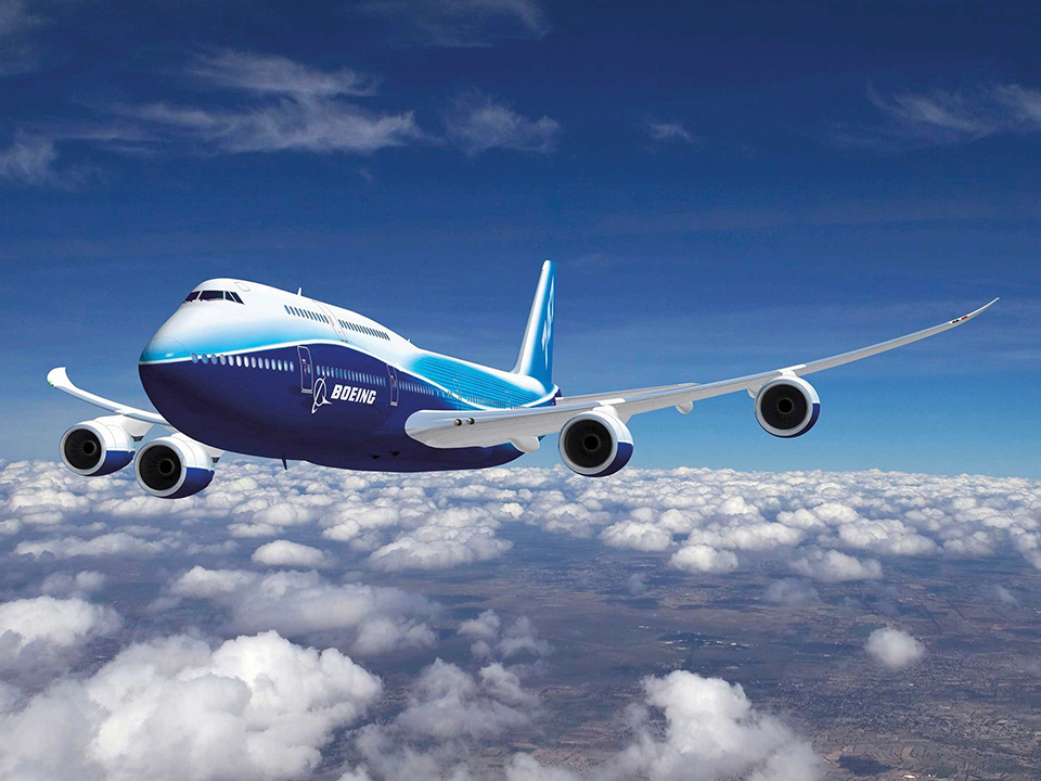 aircraft-planes_other_boeing-747-8_83397WEB