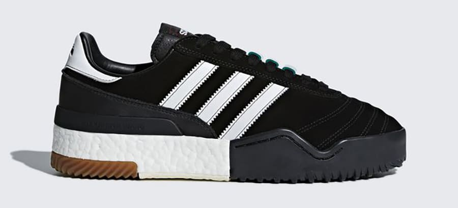 Alexander Wang authentic Adidas Sportswear, perfect Christmas gift