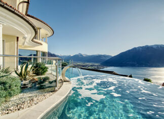 Wetag Consulting Luxury Real Estate Brokers
