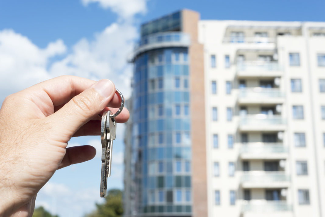 benefits of buying a condo