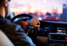 aggressive driving causes road rage